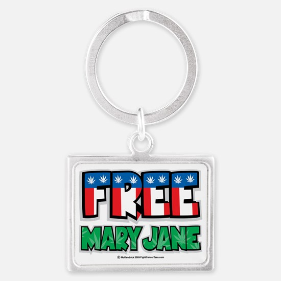 Free-Mary-Jane-2.png Keychains