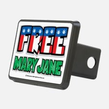 Free-Mary-Jane-2.png Hitch Cover