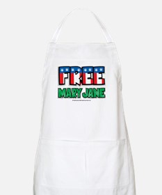 Free-Mary-Jane-2.png Apron
