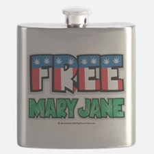 Free-Mary-Jane-2.png Flask