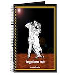 Tango Muerto Style Journal