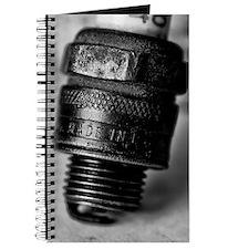 Unique Vehicles Journal