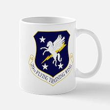 29th FTW Small Small Mug