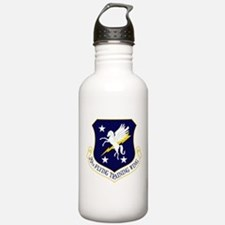 29th FTW Sports Water Bottle