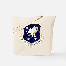 29th FTW Tote Bag
