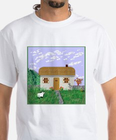 IRISH COTTAGE Shirt