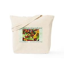 Original Medication Tote Bag