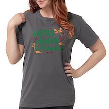 Kid's multilingual t-shirt