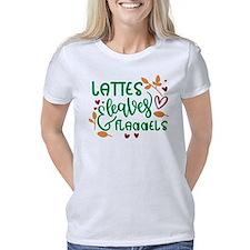 Womens multilingual sweatshirt