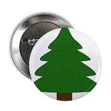 "Tree 2.25"" Button"