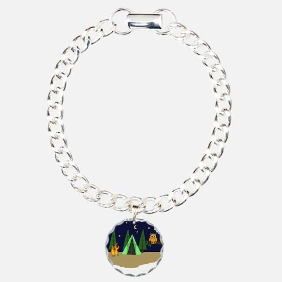 Campsite Bracelet