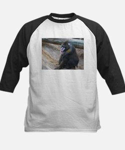 you big ape Baseball Jersey