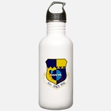 45th SW Water Bottle