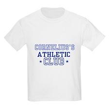 Cornelius Kids T-Shirt
