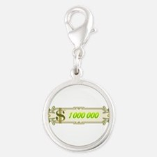 1 000 000 Dollars 4 Charms