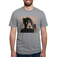Girlz Motivation T-Shirt