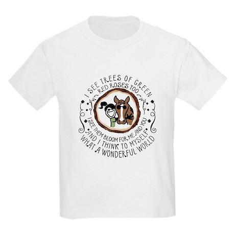 AysaCharlotte Maternity T-Shirt