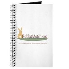 RabbitMatch.org Journal
