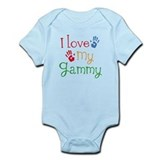 Gammy Baby Gifts