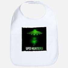 ufo hunters Bib
