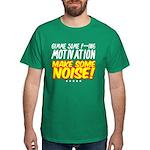 The Hype Dark T-Shirt
