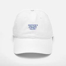 Cristofer Baseball Baseball Cap