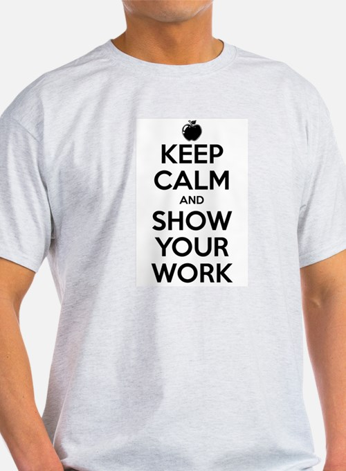 Keep Calm Math T Shirts Shirts Tees Custom Keep Calm