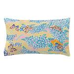 """""""Butterfly Beauties"""" Pillow Case"""