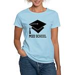 Med School Best Gift Women's Light T-Shirt