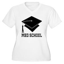 Med School Best Gift T-Shirt