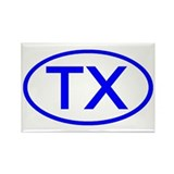Texas 100 Pack