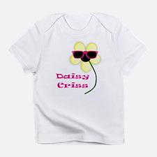 Daisy Criss Infant T-Shirt