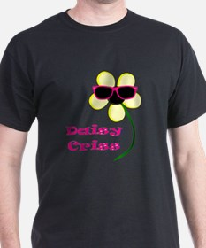 Daisy Criss T-Shirt