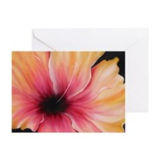 Durocher Studio Greeting Cards (Pk of 10)