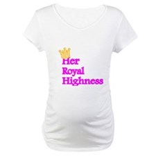 Her Royal Highness Shirt