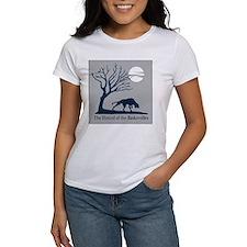 Hound 2 Graphic.jpg T-Shirt