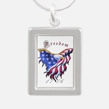 American Freedom, 1776 Necklaces
