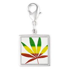 rasta leaf.png Charms