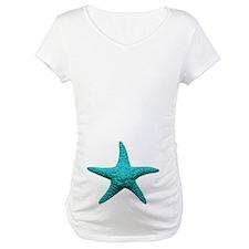 9 may 1 Dog T-Shirt