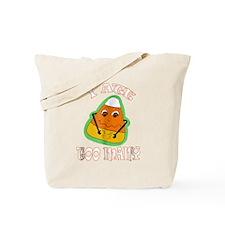 I;M A QUITTER - I QUIT SMOKING Shoulder Bag