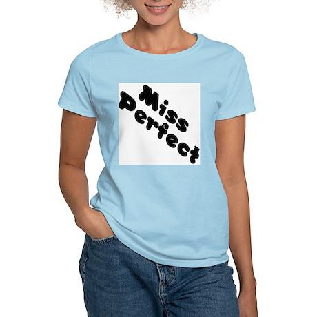 Miss Perfec T-Shirt