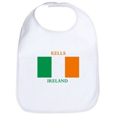Kells Ireland Bib