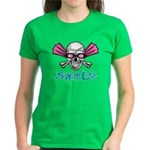 Swim Life for ladies T-Shirt