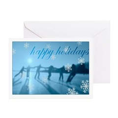 Happy Holidays (Jackass!) Holiday Cards (10)