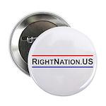 RightNation.US Button