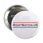 RightNation.US 2.25