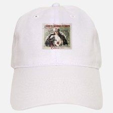 Vintage Navy Nurse Corps 1908 Baseball Baseball Baseball Cap