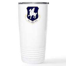 50th SW Travel Mug