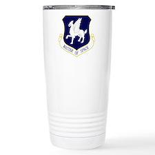 50th SW Travel Coffee Mug