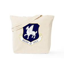 50th SW Tote Bag